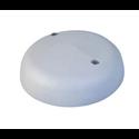 Czujnik temperatury STO600 zewnętrznej