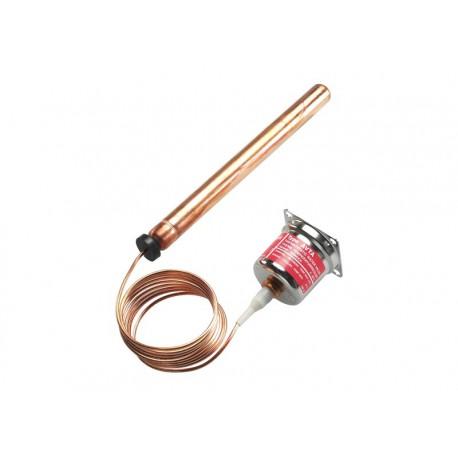 Element termostatyczny AVTB 20-60 0 C Danfoss