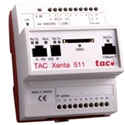 Moduł TAC Xenta 511