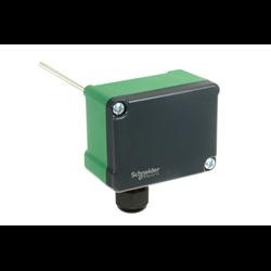 Czujnik temperatury STP 100-150 zanurzeniowy