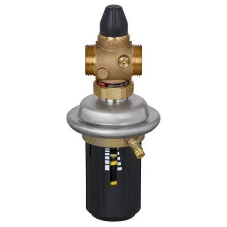 Regulator AVPB 40/16 PN25 0,2-1,0 gz.