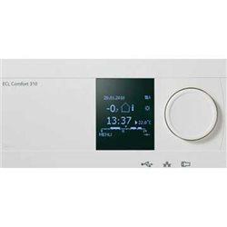 Regulator ECL Comfort 310/230 V