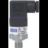 Przetwornik ciśnienia A-10 0-10 bar względne, G1/2B, 4...20 mA, 2-przewody