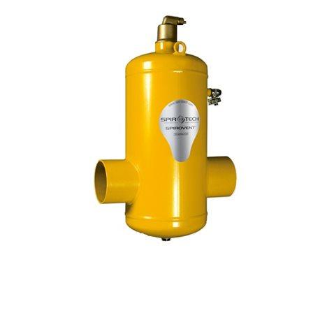 Separator powietrza BA150L