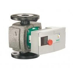 Pompa WILO Stratos 100/1-12 PN10