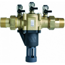 Izolator przepływu BABM DN40 (zastępuje BA2760)