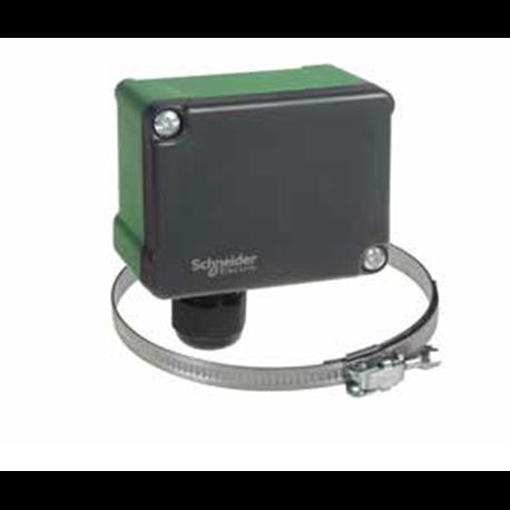 Czujnik temperatury STC100 Przylgowy