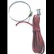 Czujnik temperatury STC 110-200 przylgowy