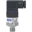 Przetwornik ciśnienia A-10 0-1 bar względne, G1/2B, 4...20 mA, 2-przewody
