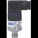 Przetwornik ciśnienia A-10 0...16 bar względne G 1/4 A wg DIN 3852-E 4 ... 20 mA, 2-przewody