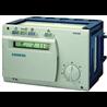 Regulator pogodowy RVD 250/109-C