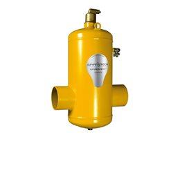 Separator powietrza BA100L